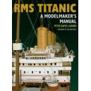RMS Titantic