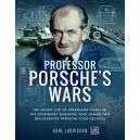 Professor Porsche's Wars