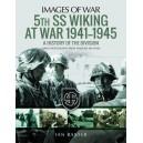 5th SS Wiking at War 1941–1945