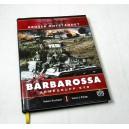 Krossa motståndet - Barbarossa Armégrupp Nord