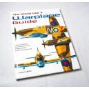 The World War II Warplane Guide