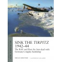 Sink the Tirpitz 1942–44