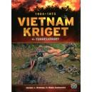 Vietnamkriget 4 - Tunnelkriget