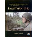 Frontmän 1943