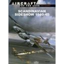 Scandinavian sideshow 1940-45