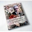 Harrisons krigshistoria