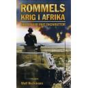 Rommels krig i Afrika