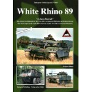 """White Rhino 89 """"A Last Hurrah"""" - The last Large-Scale Cold War Exercise of the 1st (UK) Armoured Division"""