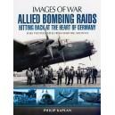 Allied Bombing Raids