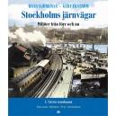 Stockholms järnvägar
