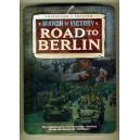 March to Victory - Road to Berlin