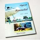 Flyget på Rommehed 1913-2004