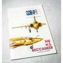 The H. S. Buccaneer