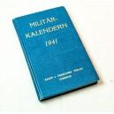 Militärkalendern 1941
