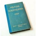Militärkalendern 1944