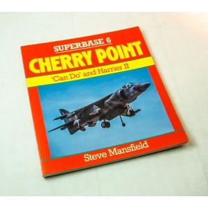 Cherry Point
