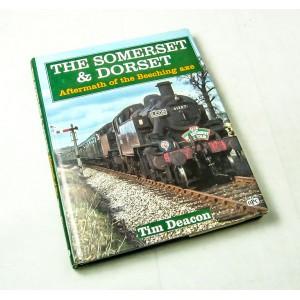Somerset and Dorset