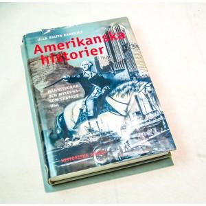 Amerikanska historier