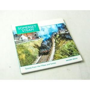 Somerset Steam