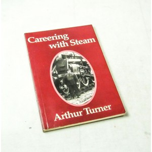 Careering with Steam