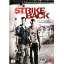 Strike Back - Season 1