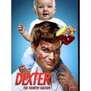 Dexter- Season 4