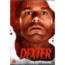 Dexter- Season 5