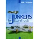 Junkers for Scandinavia