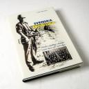 Svenska frivilliga. Militära uppdrag i utlandet under 1800- och 1900-talen