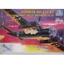 Dornier DO-217 K2