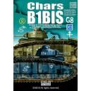 Char B1BIS