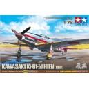 Kawasaki Ki-61-Id Hien