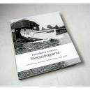 Fiskebåtarna och varven – Skeppsbyggarna