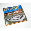 Route 66 Railway