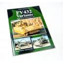 FV 432 Variants