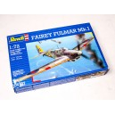 Fairey Fulmar Mk.I