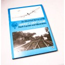 An Historical Survey of the Somerset & Dorset Railway Track Layouts & Illustrations