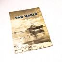Vår Marin 1955