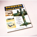 Bombers of World War II