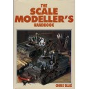 The Scale Modeller's Handbook