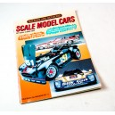 Building and Detailing Scale Model Cars