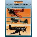 Plastic Aircraft Models