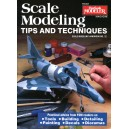 Scale Modeling Tips and Techniques