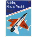 Building Plastic Models