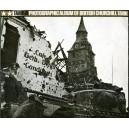 Tamiya Photographic Album of British Churchill Tank
