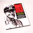 Rommel's Year of Victory