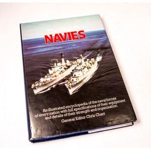 The World's Navies