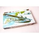 PBY-5ACatalina