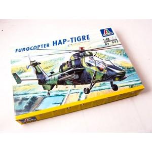 Eurocopter HAP-Tigre