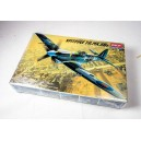Spitfire FR.MK.XIVE